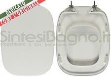Vasca Da Bagno Hidra : Copriwater per vasi hidra ✓ sintesibagno.shop online!