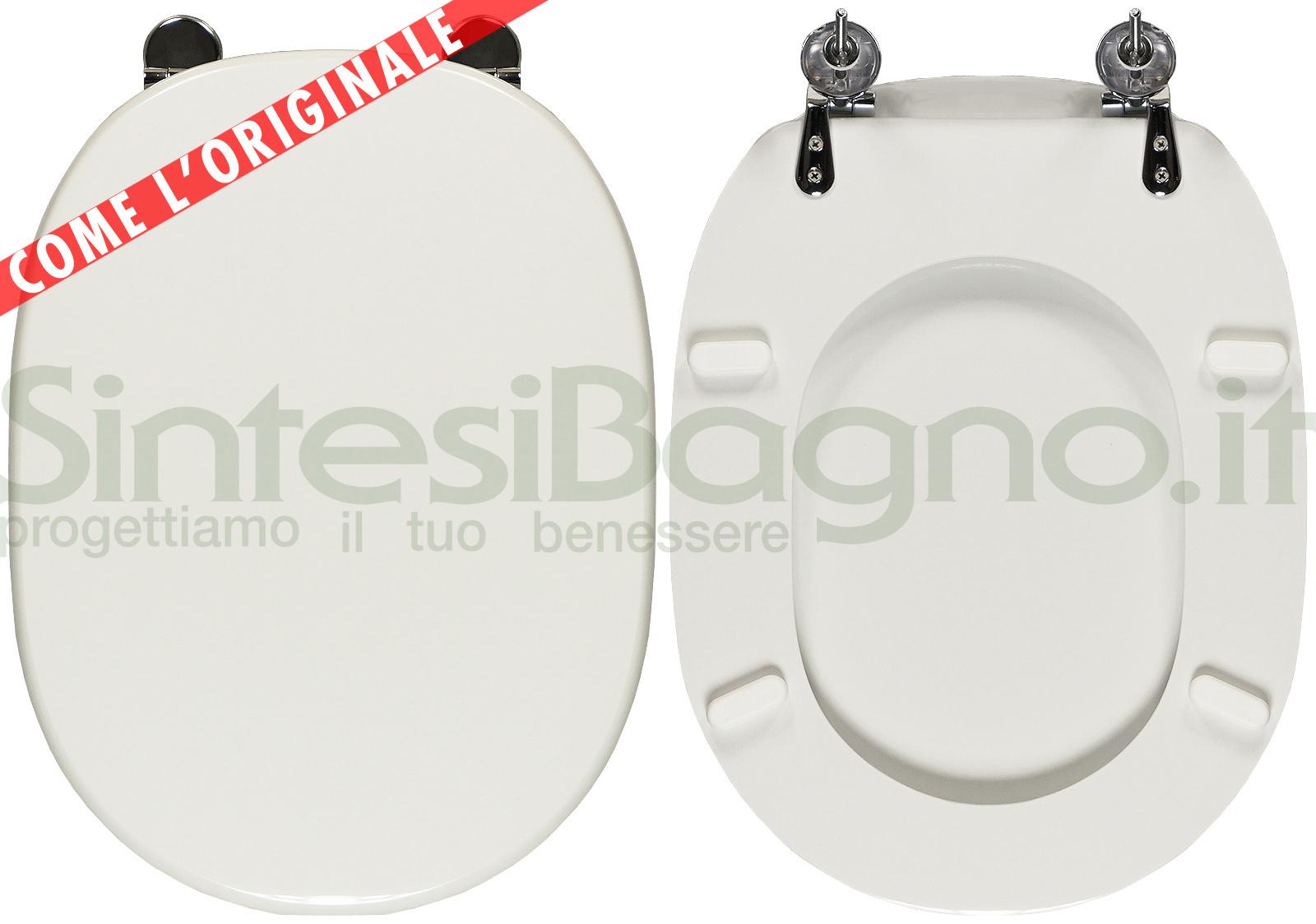 volte ingrandimento Prefisso magnifier eschenbach labo-clip 3