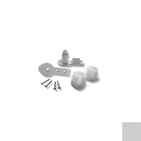 Box Doccia Novellini Giada.R04aur 40 Cerniere Box Doccia Giada R Novellini Finitura Silver Sintesibagno Shop Online