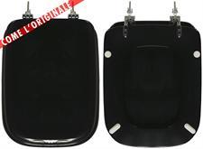 Sedile Wc Ideal Standard Conca.Toilet Seat For Ideal Standard Wcs Serie Conca Sintesibagno