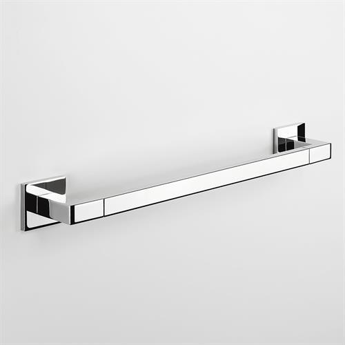Accessori Per Bagno Colombo Design.Portasalvietta L 69 5 Cm Accessori Bagno Colombo Design Serie Basic