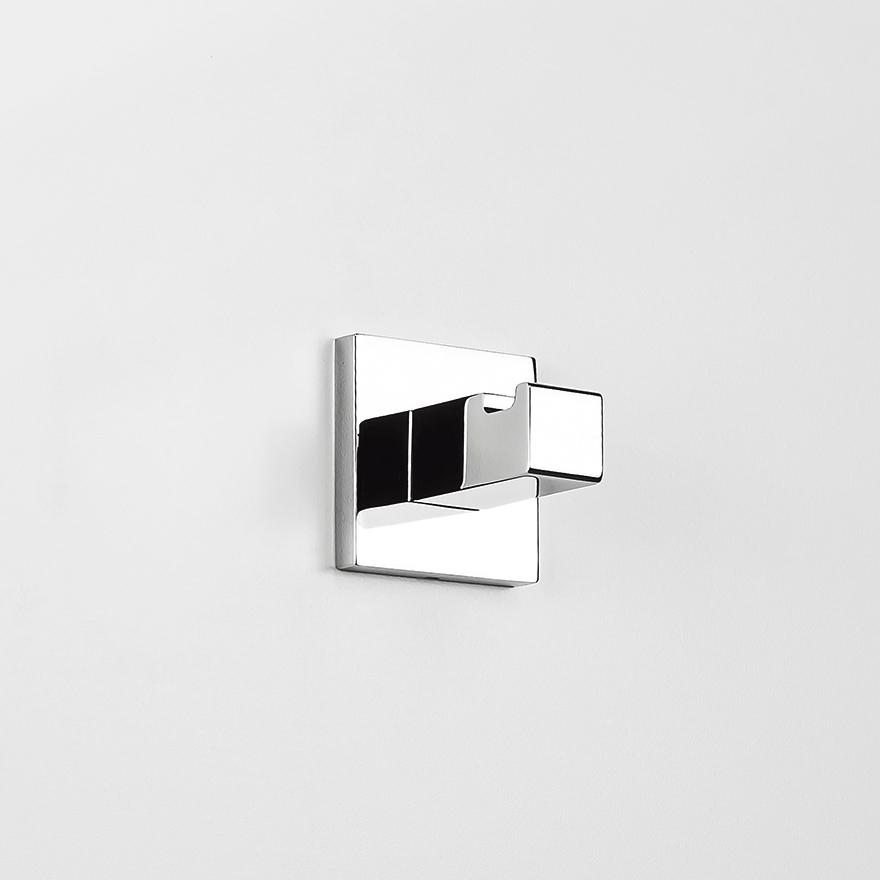 Colombo Accessori Per Bagno.Appenditutto Accessori Bagno Colombo Design Serie Basic Q Sintesibagno Shop Online