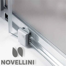 Ricambi Box Doccia Novellini.Ricambi Box Doccia Novellini Guida All Acquisto Facile