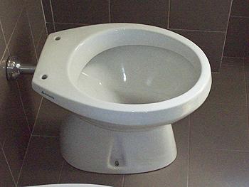 Ceramica Dolomite Serie Perla.I Copriwater Per Vasi Dolomite Le Vecchie Serie Ceramiche