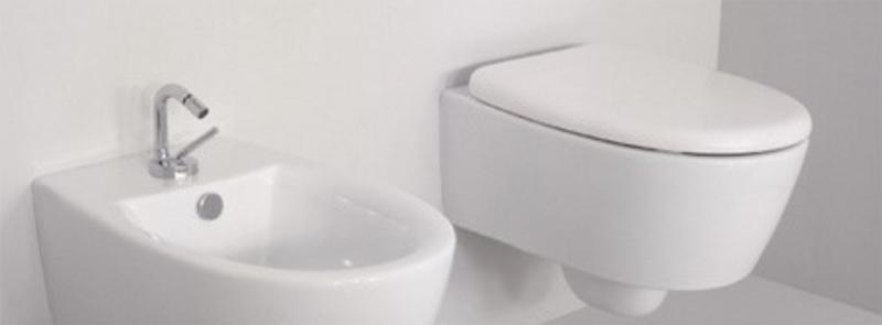 Hidra Ceramica Srl Civita Castellana.Ricambi Copriwater Per Vasi Hidra Modelli Smarty Dial My